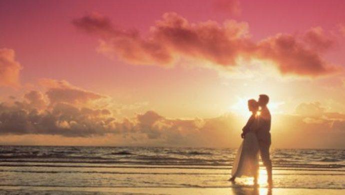 El real sentido del amor