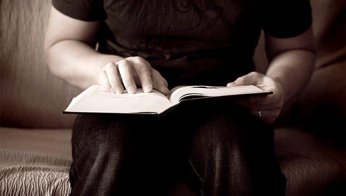 Lea la Biblia en 1 año – 60° día