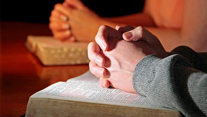 Lea la Biblia en 1 año – 71° día