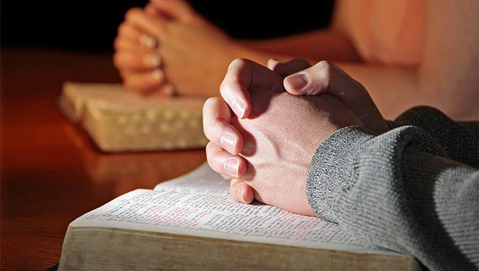 Lea la Biblia en 1 año – 83° día