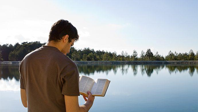 Lea la Biblia en 1 año – 87° día