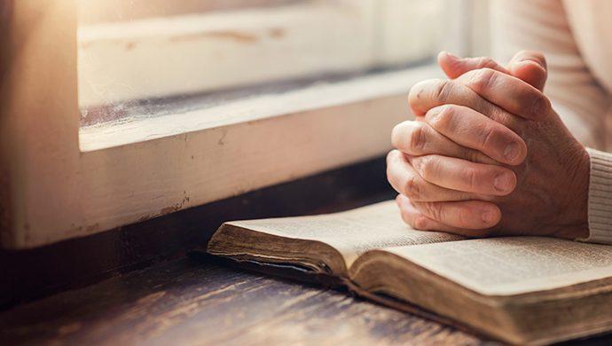 Lea la Biblia en 1 año – 63° día