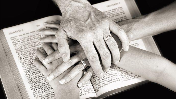 Lea la Biblia en 1 año – 89° día