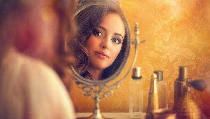 Su espejo