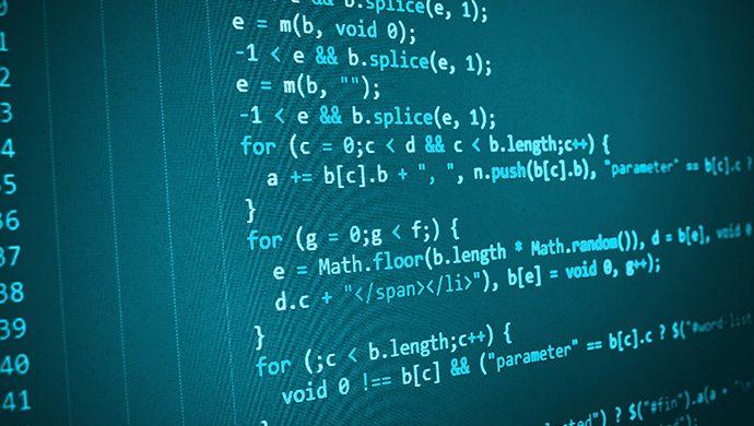 Programación para principiantes
