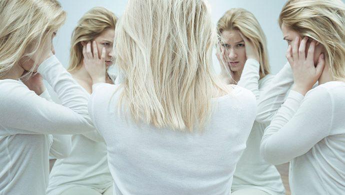 Psicosis: Un trastorno que lleva a la locura
