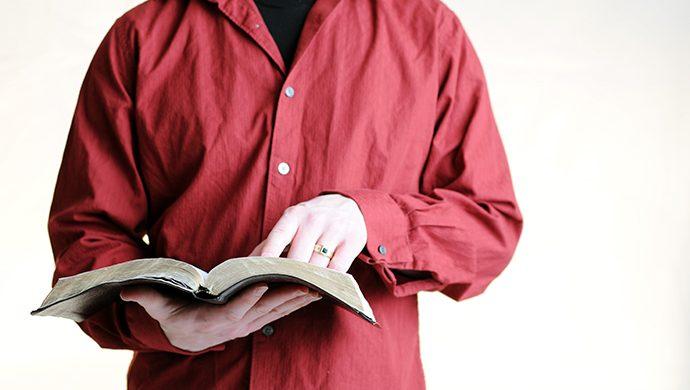Lea la Biblia en 1 año – 104° día
