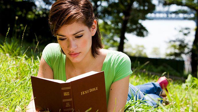 Lea la Biblia en 1 año – 117° día