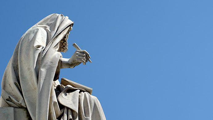 ¿Qué nos puede enseñar el profeta Isaías sobre el Fin de los Tiempos?