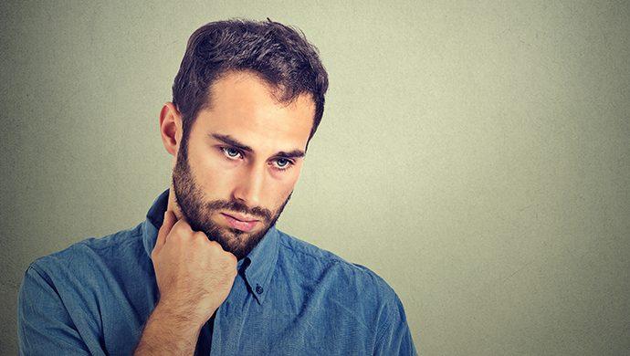 ¿Tener celos es saludable para la relación?