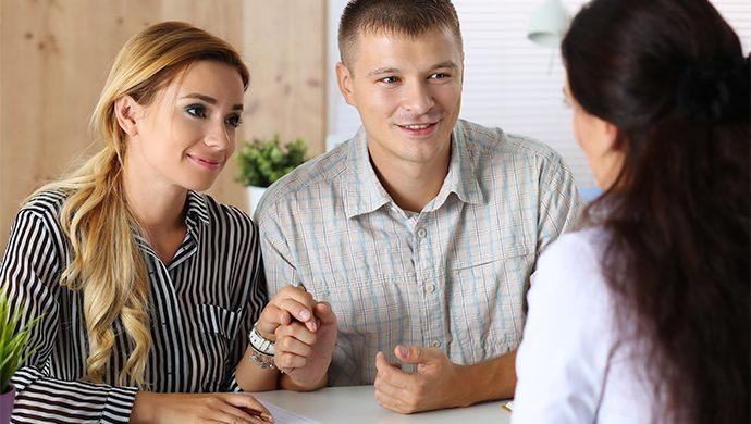 ¿Su relación sentimental es saludable?
