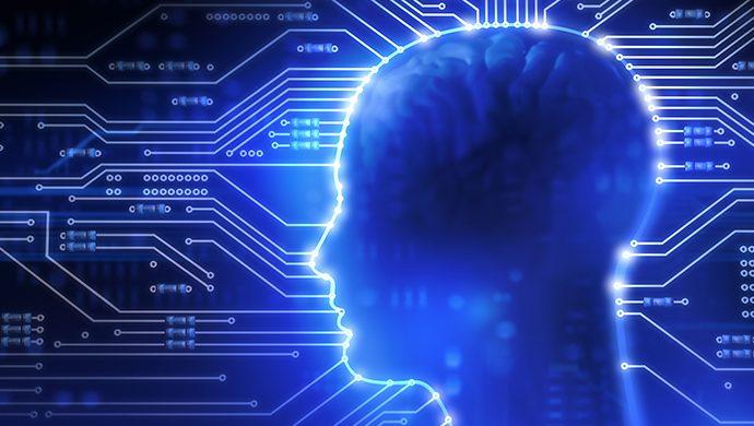 ¿Cómo mejorar la calidad de la memoria?