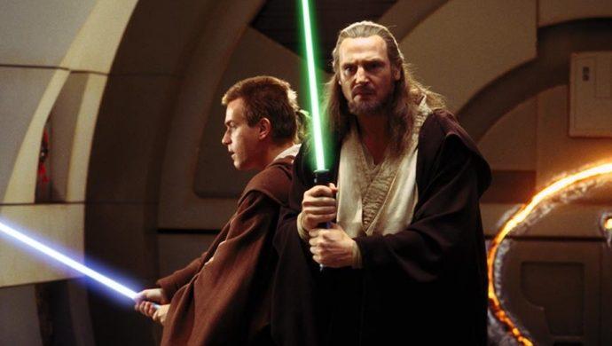 """Fans de la """"Guerra de las Galaxias"""" crean una nueva religión"""