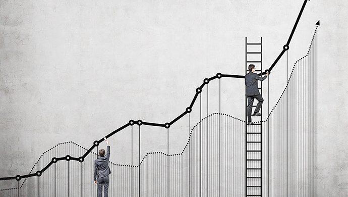 Diez factores para comenzar su propio negocio