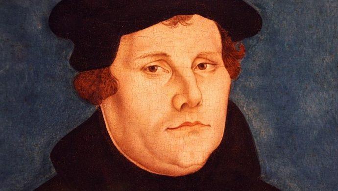 Conozca la historia de Lutero, el hombre que tradujo la Biblia