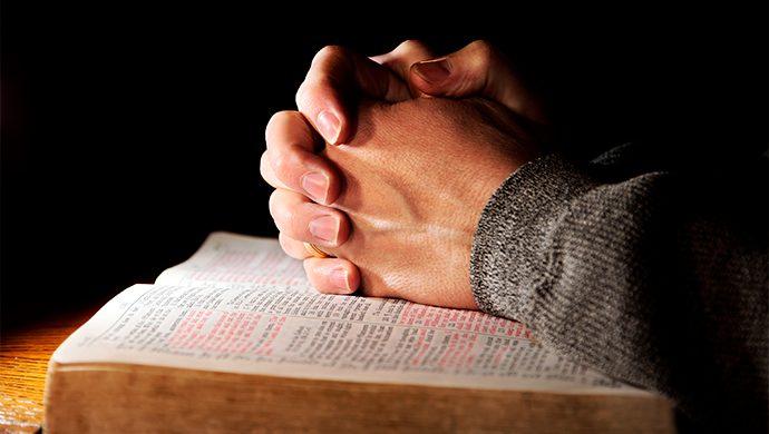 Lea la Biblia en 1 año – 149° día