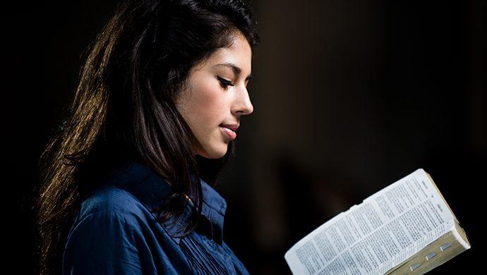 Lea la Biblia en 1 año – 131° día