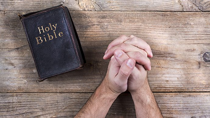 Lea la Biblia en 1 año – 136° día
