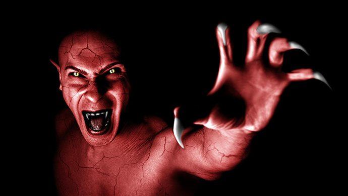 ¿El diablo puede ser perdonado y salvo por Dios?