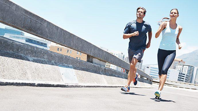 ¿Es pecado practicar actividad física y cuidar la salud?