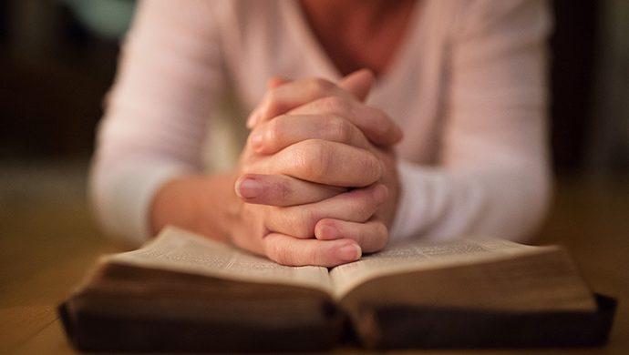 Lea la Biblia en 1 año – 151° día