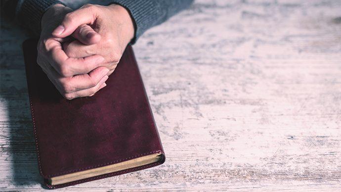 Lea la Biblia en 1 año – 133° día