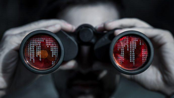 Ataque virtual