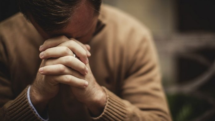Un pastor es detenido en China por cantar música cristiana