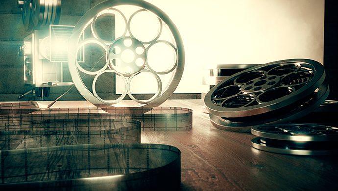 El valor del cine argentino