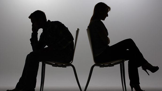 ¿Usted sabe cuál es el peor error que una pareja comete en el amor?