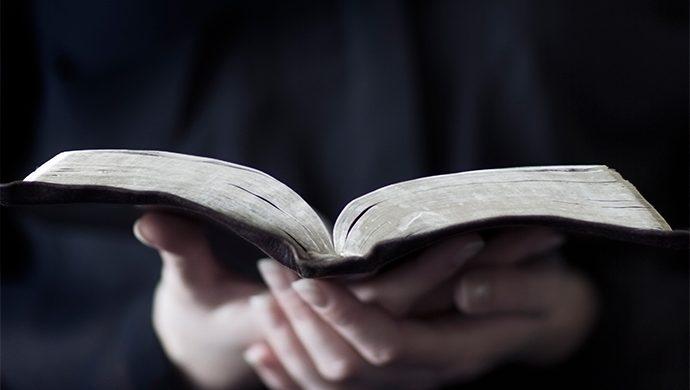 Lea la Biblia en 1 año – 164° día