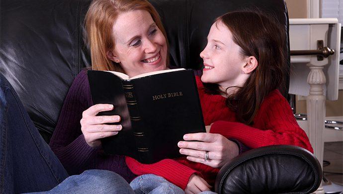 Lea la Biblia en 1 año – 179° día