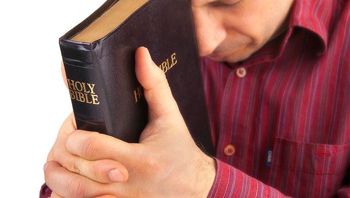 Lea la Biblia en 1 año – 219° día