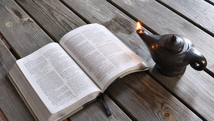 Lea la Biblia en 1 año – 225° día
