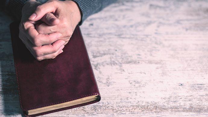 7 consejos para leer la Biblia de una forma más eficiente