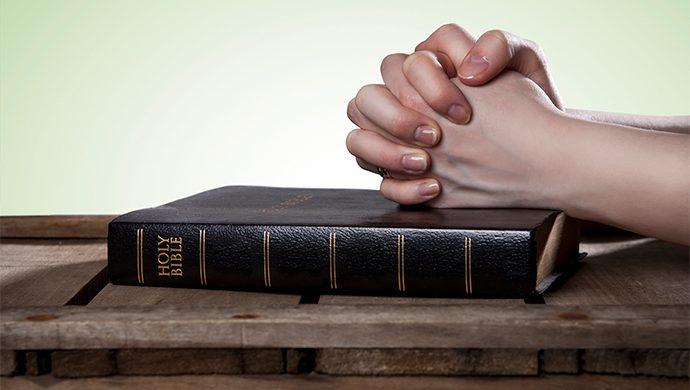 Lea la Biblia en 1 año – 273° día