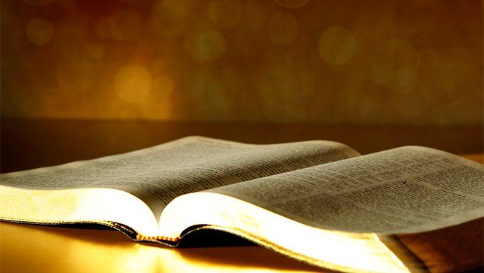 Lea la Biblia en 1 año – 269° día