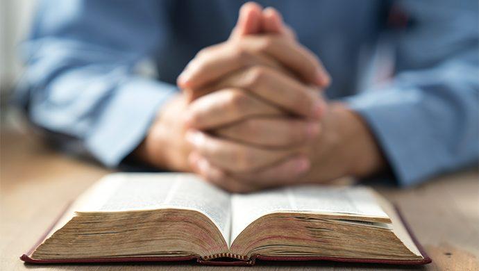 Lea la Biblia en 1 año – 244° día