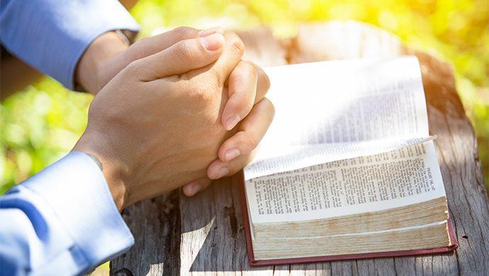Lea la Biblia en 1 año – 261° día