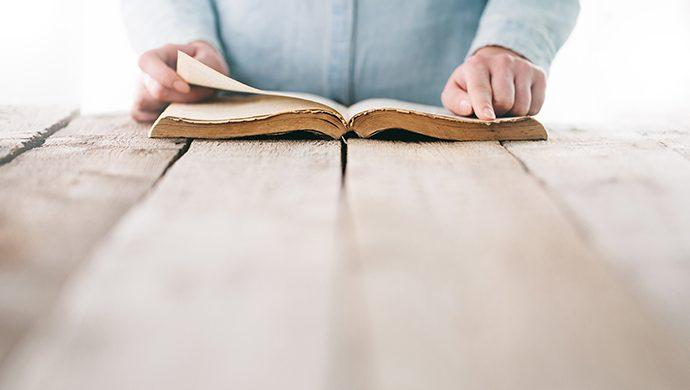 Lea la Biblia en 1 año – 247° día