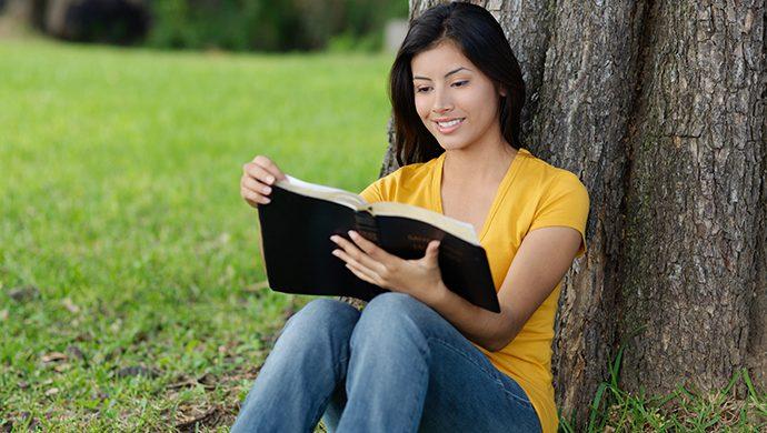 Lea la Biblia en 1 año – 278° día