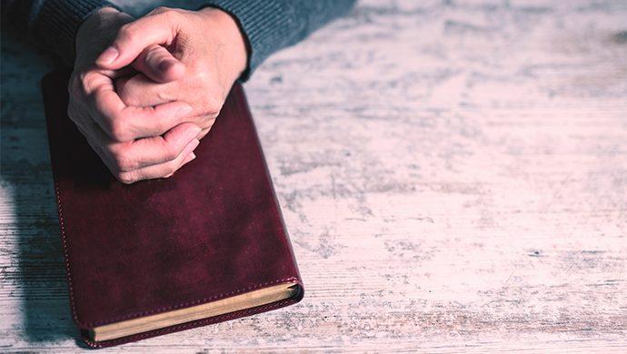 Lea la Biblia en 1 año – 282° día