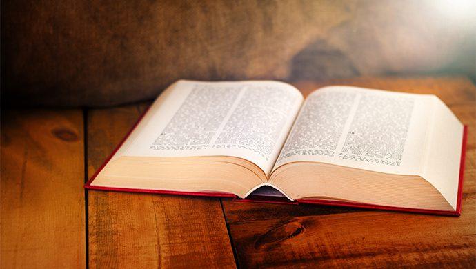 Lea la Biblia en 1 año – 283° día