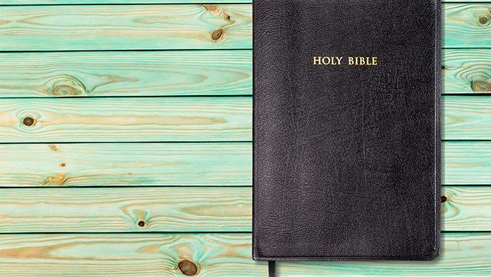 Lea la Biblia en 1 año – 332° día