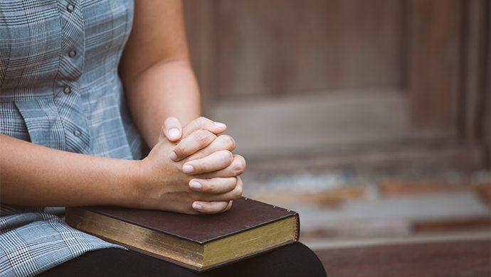 Lea la Biblia en 1 año – 312° día
