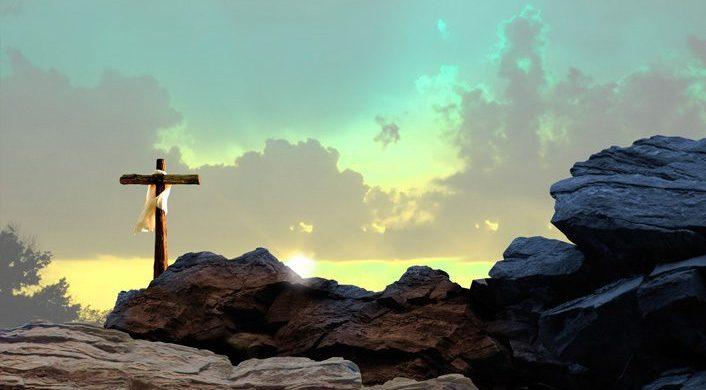 Locuras de la fe