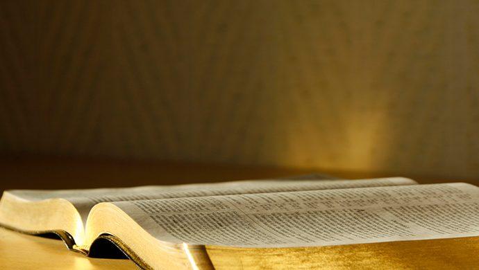 Lea la Biblia en 1 año – 359° día