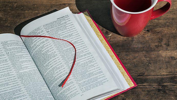 Lea la Biblia en 1 año – 336° día