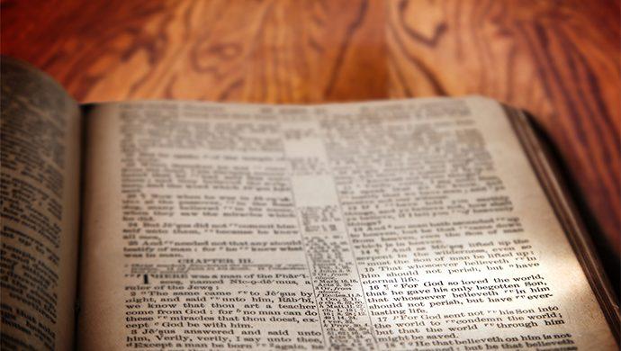 Lea la Biblia en 1 año – 352° día