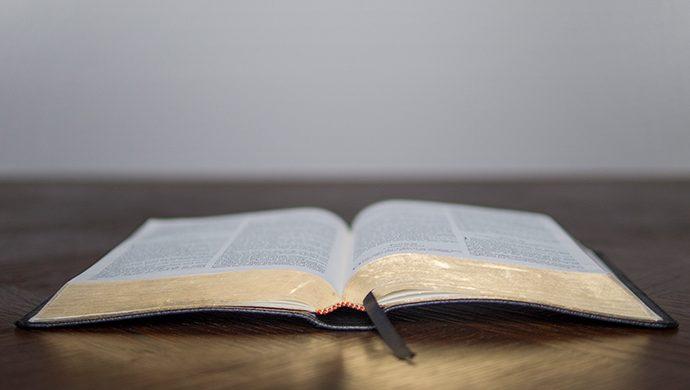 Lea la Biblia en 1 año – 361° día